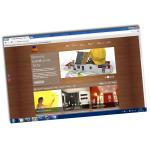 remonty Tychy - strona www firmy ideadom z Tychów